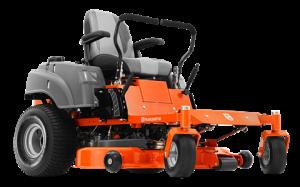 tracteur-tondeuse-braquage-zero-husqvarna