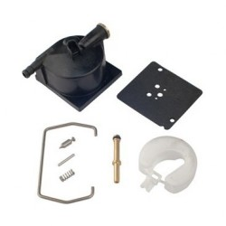 Kit Cuve Carburateur 730639 TECUMSEH