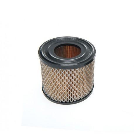 filtre air briggs stratton 7390930 393957 tracteur tondeuse autoport e. Black Bedroom Furniture Sets. Home Design Ideas