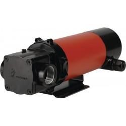 Pompe diesel PRESSOL 23407