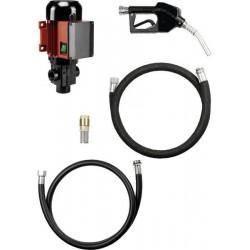Pompe diesel FMT 23937
