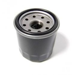 filtres air et filtres huile pour tracteurs tondeuses autoport es autoport e discount. Black Bedroom Furniture Sets. Home Design Ideas