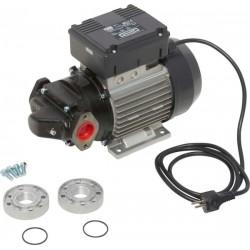 Pompe à gasoil PIUSI F00395F0A