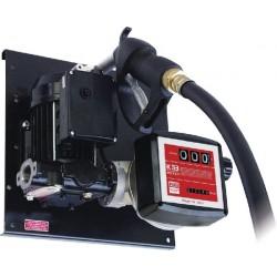 Pompe à gasoil PIUSI F00287P0A