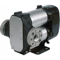 Pompe à carburant UNIVERSEL F0036321A