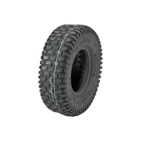 pneu gazon 11x400 4 tracteur tondeuse autoport e. Black Bedroom Furniture Sets. Home Design Ideas