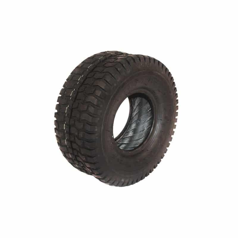 pneu gazon 13x500 6 tracteur tondeuse autoport e. Black Bedroom Furniture Sets. Home Design Ideas