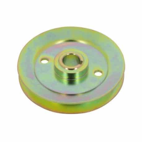 POULIE - CASTELGARDEN 25601563/0 pour TC92 -  N92 - J92 - XG175