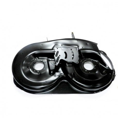 plateau de coupe 107 cm ayp husqvarna 176031 532176031. Black Bedroom Furniture Sets. Home Design Ideas
