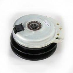Embrayage de lame électromagnétique WARNER 5217-37 / 5217-13