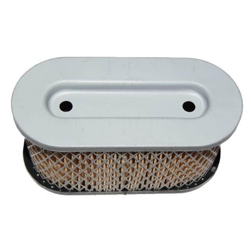 filtre a air 491950 briggs et stratton 5 cv verticaux vanguard ohv. Black Bedroom Furniture Sets. Home Design Ideas