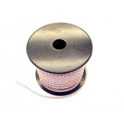 Rouleau de 100m de corde de lanceur Diamètre 3.5mm