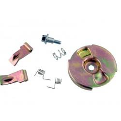 Kit cliquet de lanceur 28444-ZE2-W01 HONDA