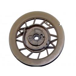 Poulie de lanceur HONDA 28421-ZE3-003