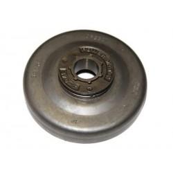Pignon pour tronçonneuse Dolmar  109 - 110 - 111 - 115 - PS5105