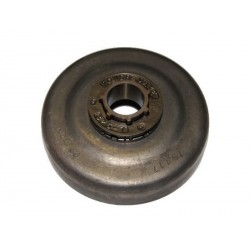 Pignon pour tronçonneuse Husqvarna  39 - 140 - 240 - 340 - 40P - 44 - 444