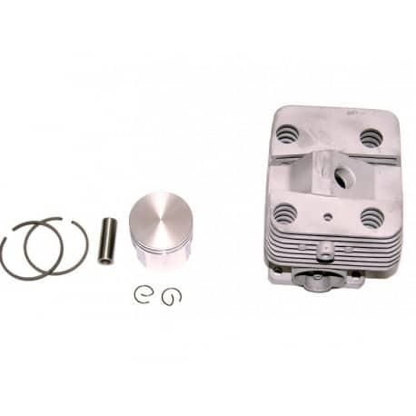 Kit cylindre piston Stihl 41340201212