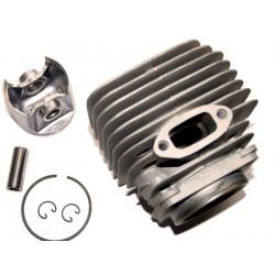 Kit cylindre piston Husqvarna 501658571 / 503611071