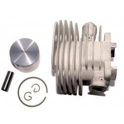 Kit cylindre piston Husqvarna 503532071