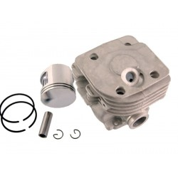 Kit cylindre piston Husqvarna 503626472
