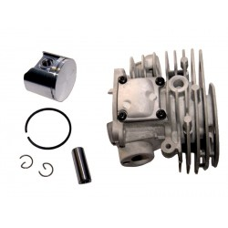 Kit cylindre piston Husqvarna 537157302