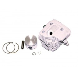 Kit cylindre piston Partner 506099212