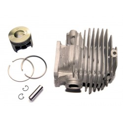Kit cylindre piston Stihl 11180201202 / 1118-020-1202