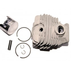Kit cylindre piston Stihl 11250201213 / 11250201215