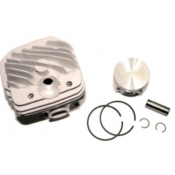 Kit cylindre piston Stihl 11280201227