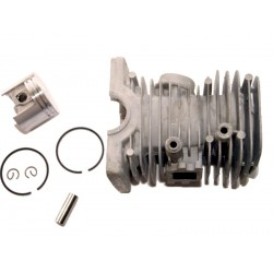 Kit cylindre piston Stihl 11300201207