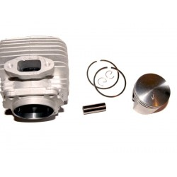 Kit cylindre piston Stihl 42010201200