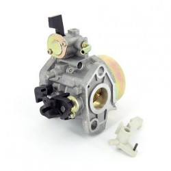 Carburateur HONDA 16100-ZH9-W20 - 16100-ZH9-W21 - GX270