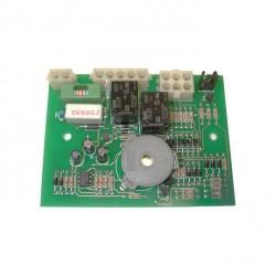 Platine électronique sans fusible CASTELGARDEN 25722410/0
