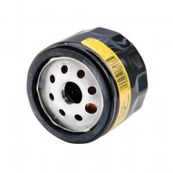Filtre à huile MTD 751-11501 - 751-12690 - 75111501 - 75112690