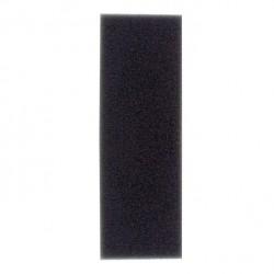 Mousse de filtre à air HONDA 17218-ZG9-800
