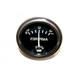 Amperemètre standard -15 à +15a (6v - 12v)