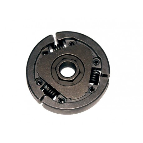Embrayage STIHL 11191620800 - 1119-162-0800