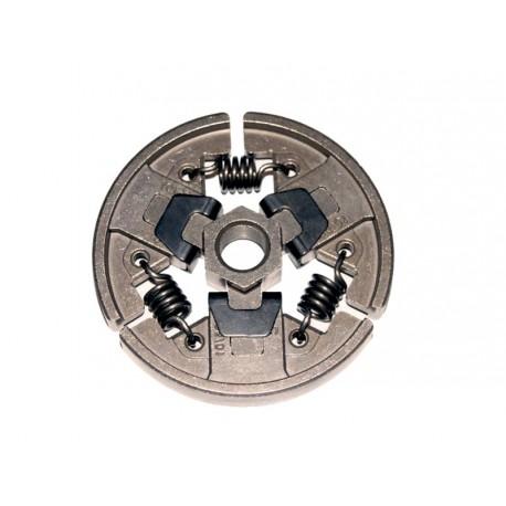 Embrayage STIHL 11271602051 - 1127-160-2051