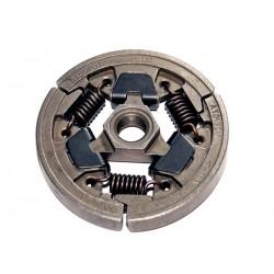 Embrayage STIHL 11281620800 - 1128-162-0800