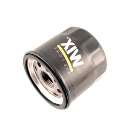 Filtre à huile HONDA 15410MCJ000 - 15400PFB004 - 15400-PFB-004