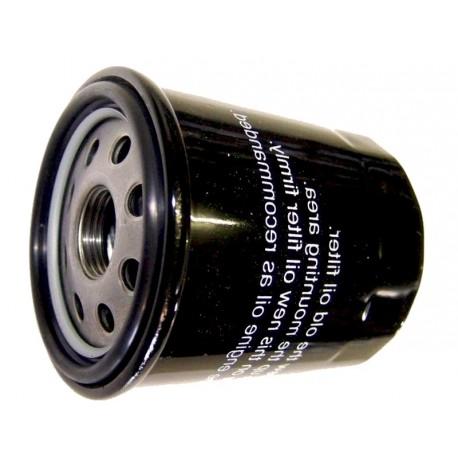 Filtre à huile KAWASAKI 49065-2057 - 49065-2087 - 49065-2071 - 49065-2086 - 49065-2087