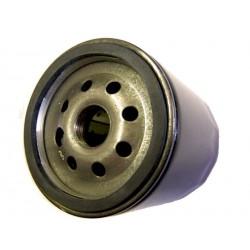 Filtre à huile KOHLER 52-050-02