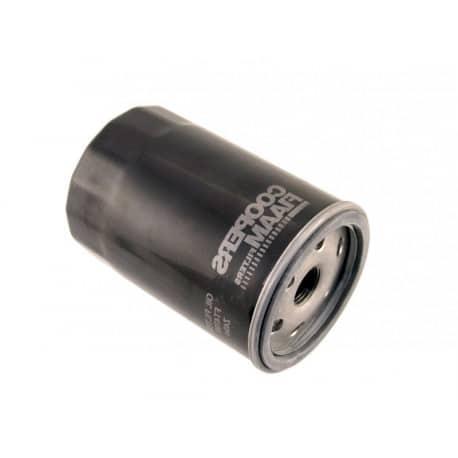Filtre à huile KUBOTA - Modèles KH14 - KH15 - KD14 - D1301BH - M4500 - L285 - D1100 - L345