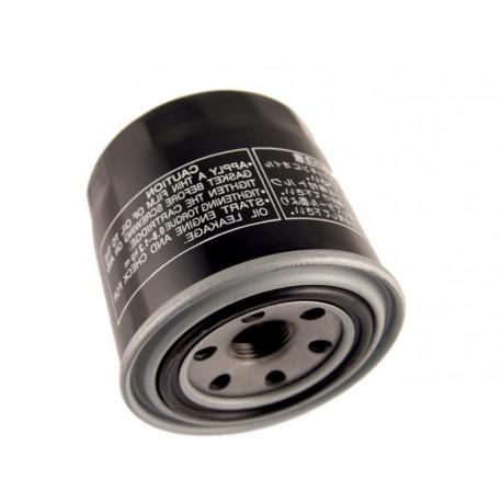 Filtre à huile KUBOTA 70000-15241 - 30401-37580