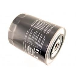 Filtre à huile KUBOTA 70000-15451