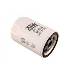 Filtre à huile KUBOTA 70000-32431 - 15133-20910