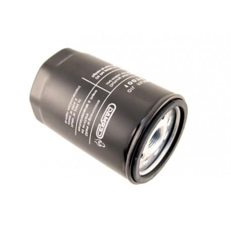 Filtre à huile LOMBARDINI 2175-036