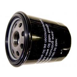 Filtre à huile ROBIN 248-645801-00 - 261-65902-AO