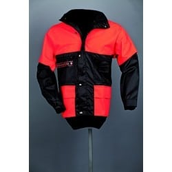 Veste de bucheron NorthWood
