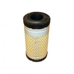 Filtre à air KUBOTA 6C060-99410 - 6A100-82630